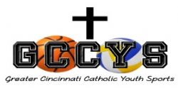 Greater Cincinnati Youth Sports