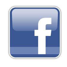 Cayotes Facebook