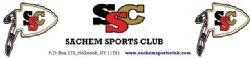 Sachem Sports Club