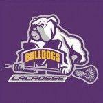 Midland Lacrosse