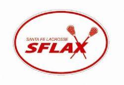 SFLax