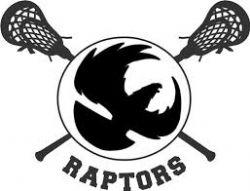 Rio Rancho Lacrosse