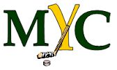 Middlesex Yankee Conference Girl's Hockey League