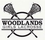 The Woodlands Junior High Girls Lacrosse Association