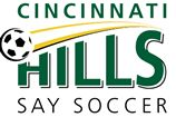 Cincinnati Hills SAY Soccer