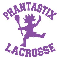 Phantastix