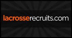 LacrosseRecruits.com