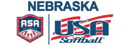 Nebraska Softball Association