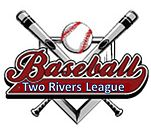 Twin Rivers Baseball League
