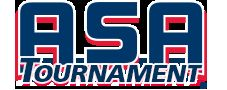 Nebraska ASA Tournaments