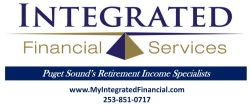 Integrated Financial Services