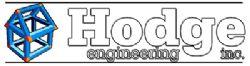 Hodge Engineering