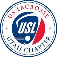 Utah Lacrosse Association