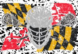 Anne Arundel County Youth Lax Lacrosse Association