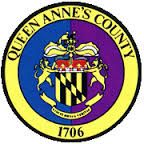Queen Anne's County Parks & Rec