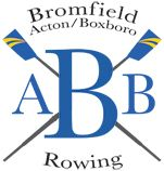 Bare Hill Rowing Association