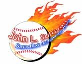 John L.Sullivan Sandlot League
