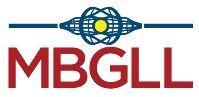 MBGLL.org