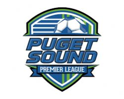 Puget Sound Premier League