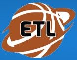 Eastside Travel League Website