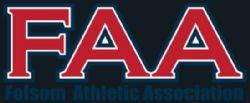 Folsom Athletic Association