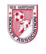 New Hampshire Soccer Association