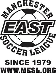Manchester East Soccer League
