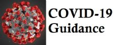 SLL COVID19 Guidance