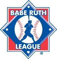 Hopkinton Babe Ruth Baseball