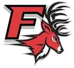 FAIRFIELD UNIVERSITY MEN