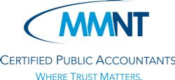 MMNT Certified Public Accountants