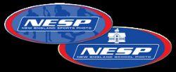 New England School & Sport