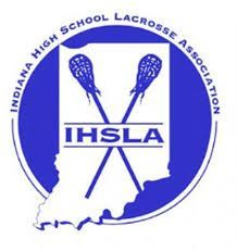 Indiana High School Lacrosse Association
