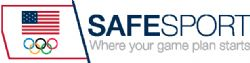 Safe Sport Initiative