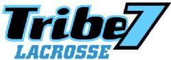 Tribe7 Lacrosse