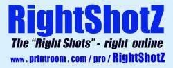 RightShotz