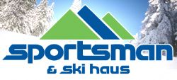 Sportsman Ski House