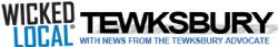 Tewksbury Advocate