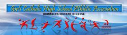 Brooklyn Queens Girls CHSAA