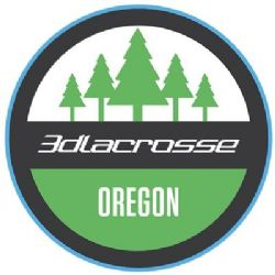 3dLacrosse