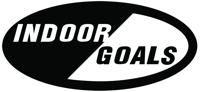 Indoor Goals