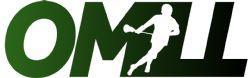 Oregon Masters Lacrosse League