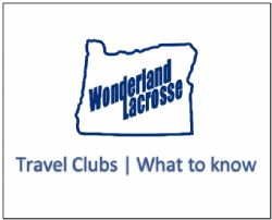 Travel Clubs - What to know