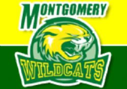 Montgomery Pop Warner