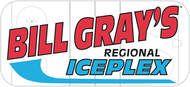 Bill Gray's Iceplex