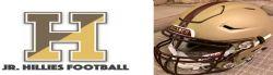 Haverhill, MA Youth Football