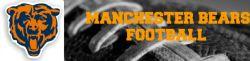 Manchester, NH Bears Football