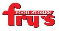 Fry's V.I.P.