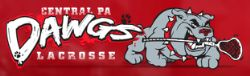 Central PA Dawgs Lacrosse