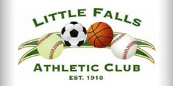 Little Falls Athletic Club
